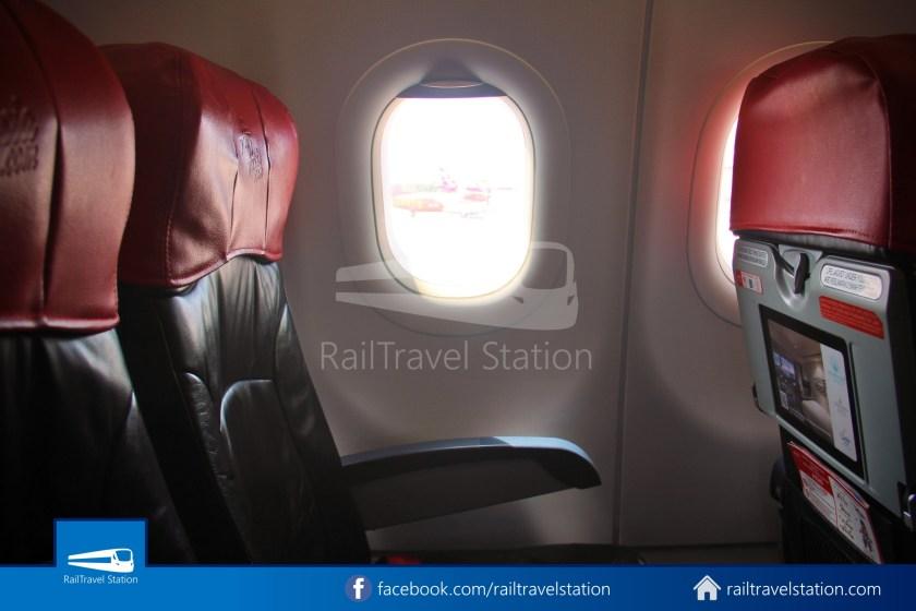 AirAsia AK5416 JHB KCH 029