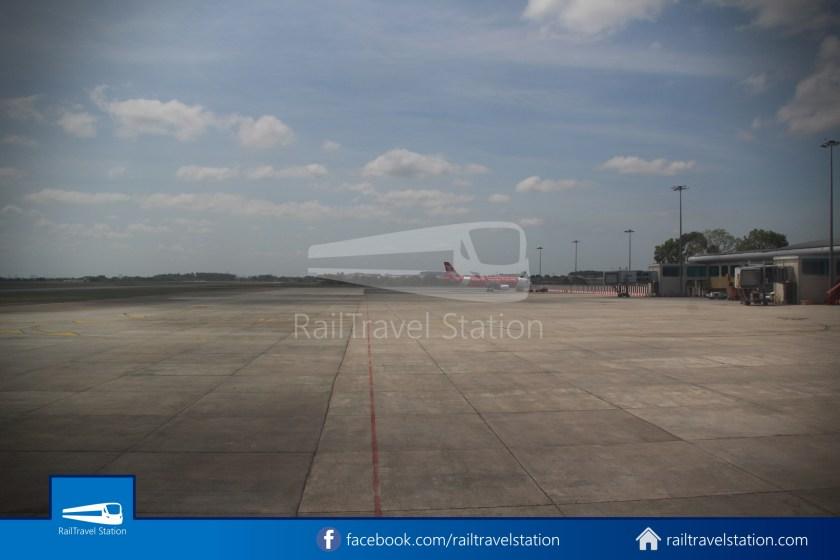 AirAsia AK5416 JHB KCH 035