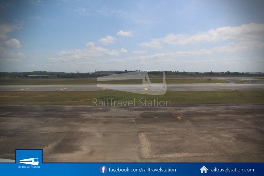 AirAsia AK5416 JHB KCH 036