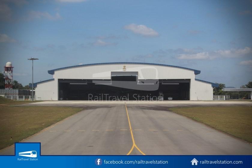 AirAsia AK5416 JHB KCH 039