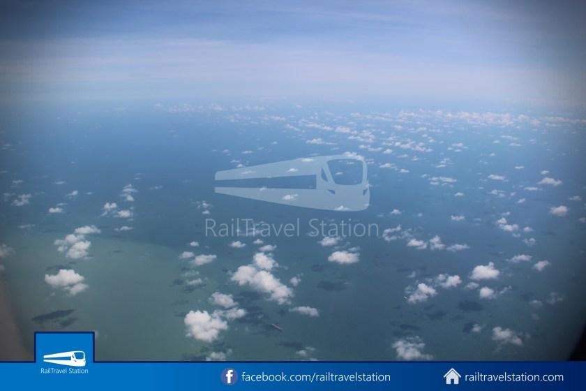 AirAsia AK5416 JHB KCH 054