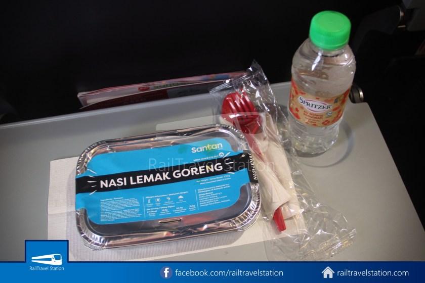 AirAsia AK5416 JHB KCH 057