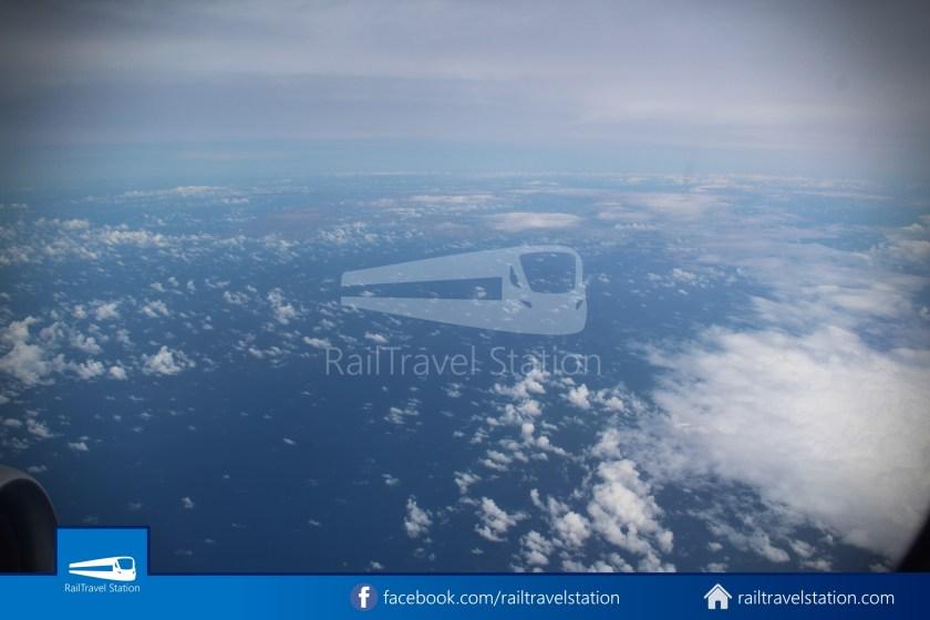 AirAsia AK5416 JHB KCH 059