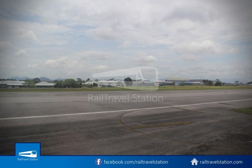 AirAsia AK5416 JHB KCH 079