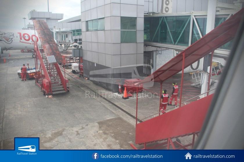 AirAsia AK5416 JHB KCH 084