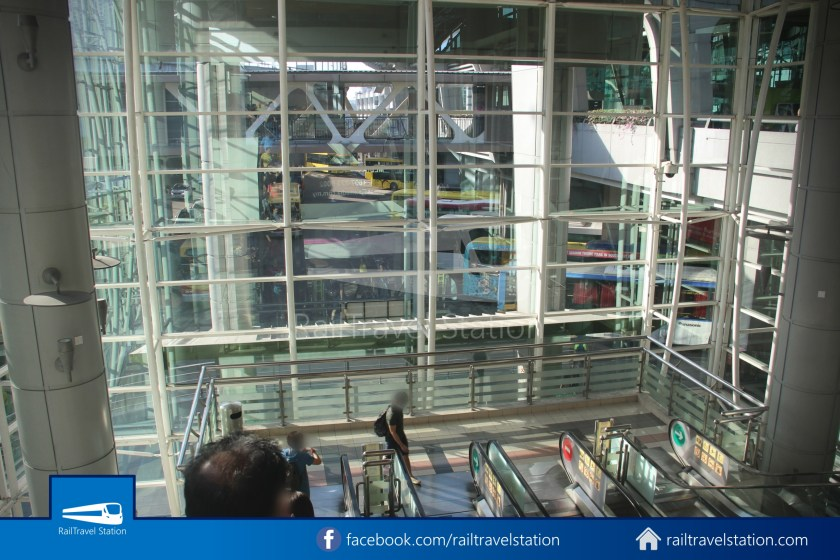 Causeway Link AA1 JB Sentral Senai Airport 9am 002