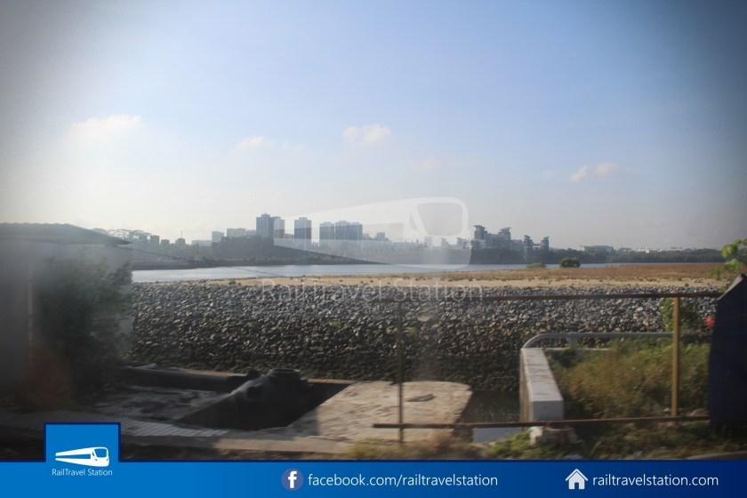 Causeway Link AA1 JB Sentral Senai Airport 9am 015