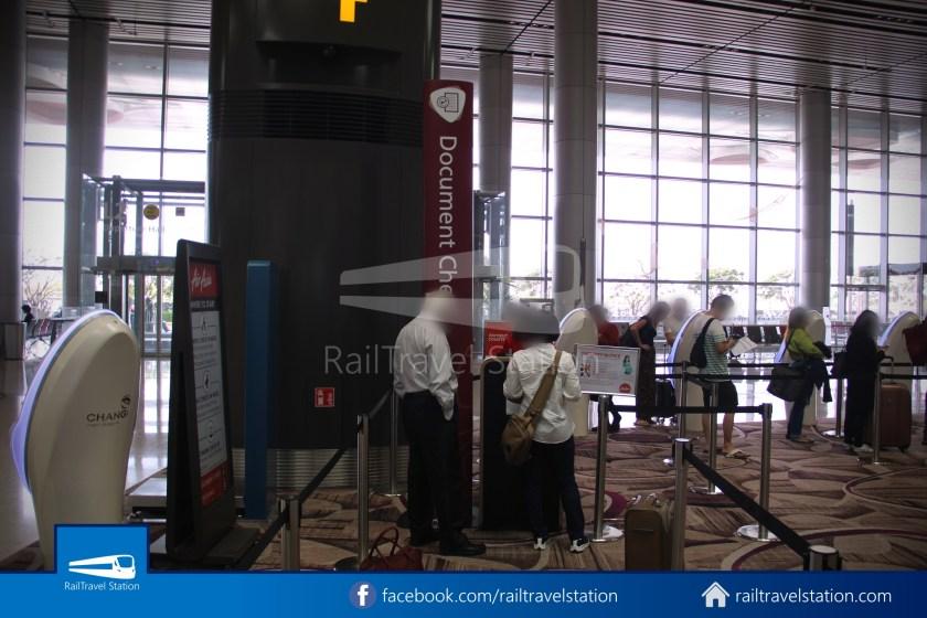 Indonesia AirAsia QZ267 SIN CGK 003