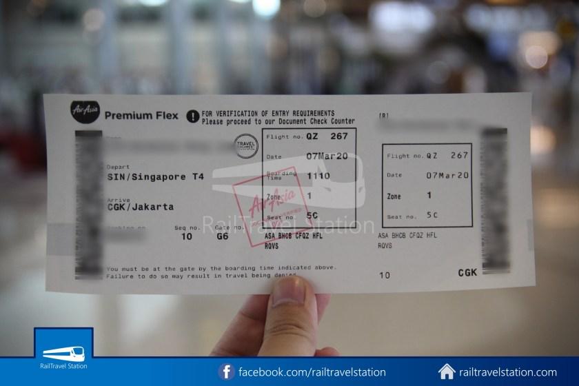 Indonesia AirAsia QZ267 SIN CGK 004