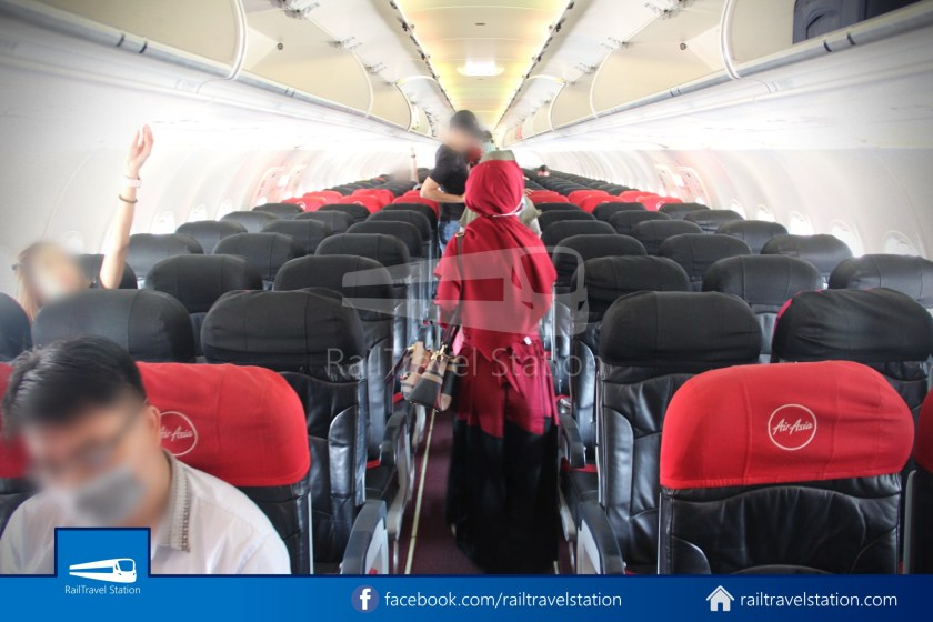 Indonesia AirAsia QZ267 SIN CGK 016