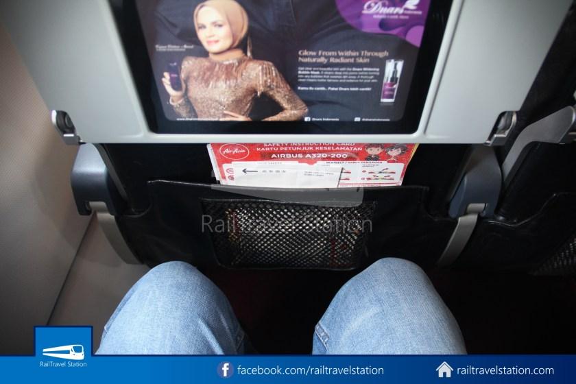 Indonesia AirAsia QZ267 SIN CGK 017