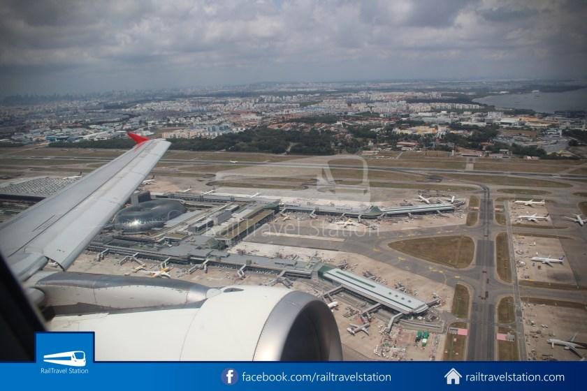 Indonesia AirAsia QZ267 SIN CGK 034