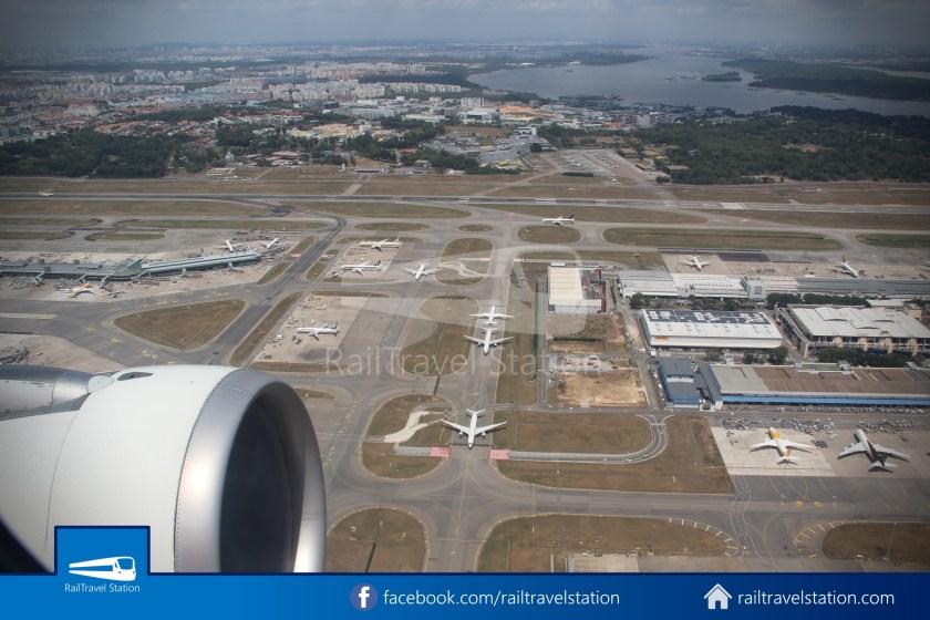 Indonesia AirAsia QZ267 SIN CGK 035