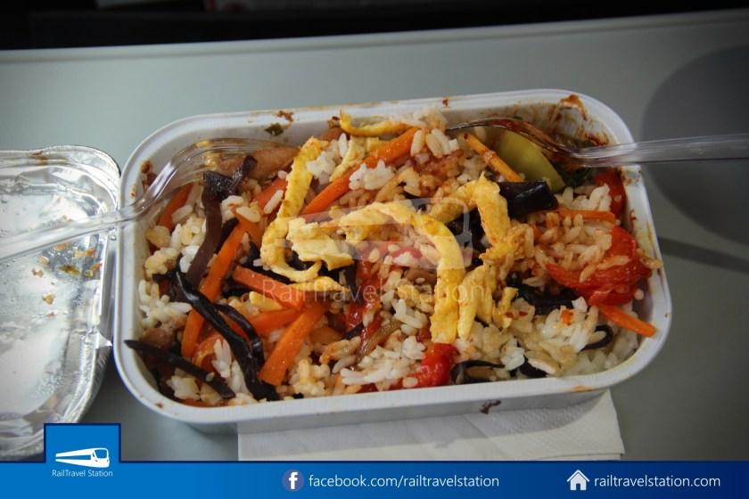 Indonesia AirAsia QZ267 SIN CGK 047