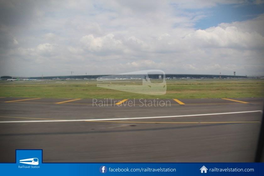 Indonesia AirAsia QZ267 SIN CGK 064