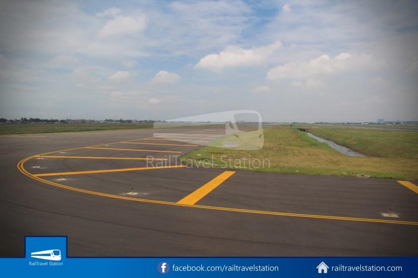 Indonesia AirAsia QZ267 SIN CGK 073