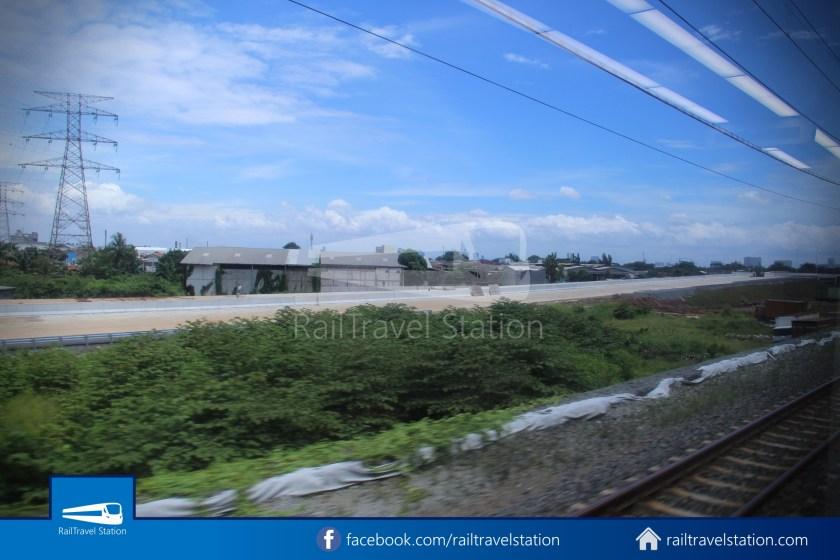 Railink 665666 SHIA Sudirman Baru 015