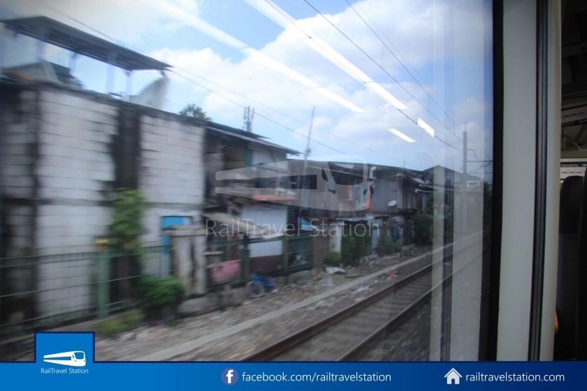 Railink 665666 SHIA Sudirman Baru 024