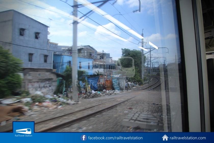 Railink 665666 SHIA Sudirman Baru 026