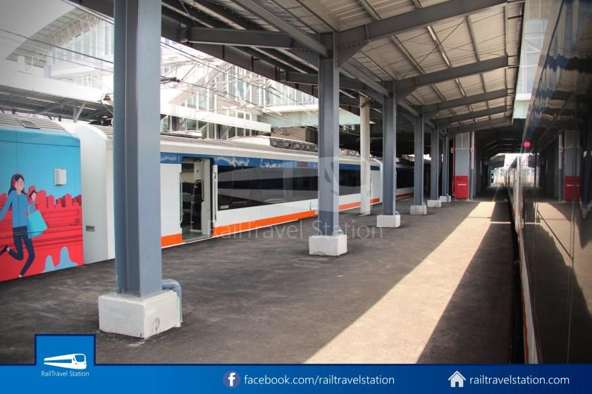 Railink 665666 SHIA Sudirman Baru 032