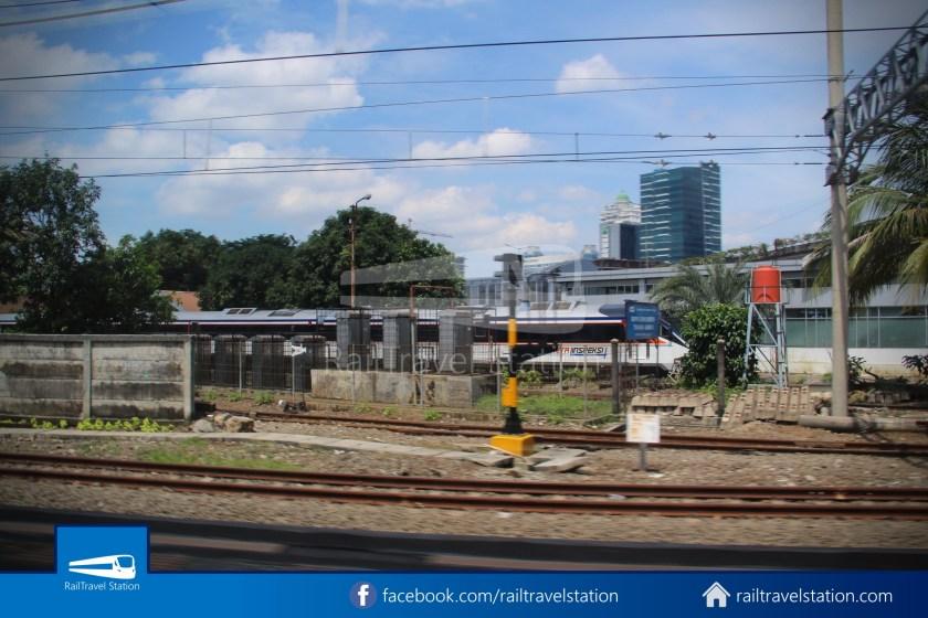 Railink 665666 SHIA Sudirman Baru 037