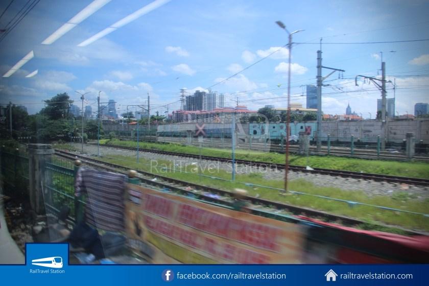 Railink 665666 SHIA Sudirman Baru 039