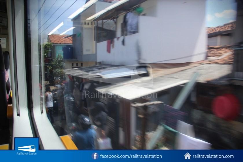 Railink 665666 SHIA Sudirman Baru 040