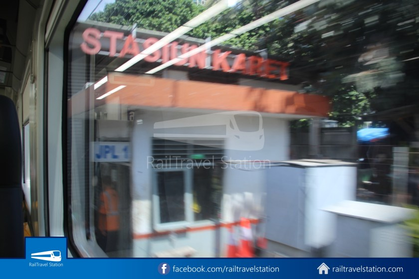 Railink 665666 SHIA Sudirman Baru 041