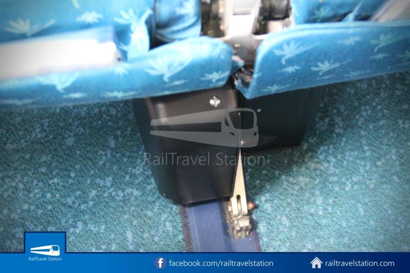 Air Mauritius MK646 SIN KUL 034