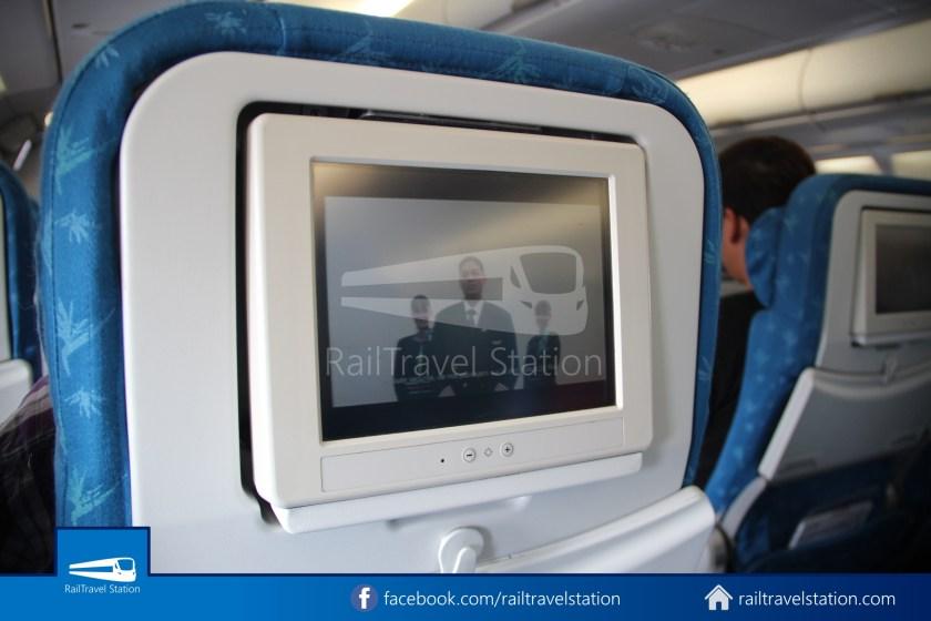 Air Mauritius MK646 SIN KUL 043