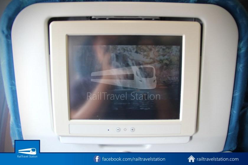 Air Mauritius MK646 SIN KUL 045