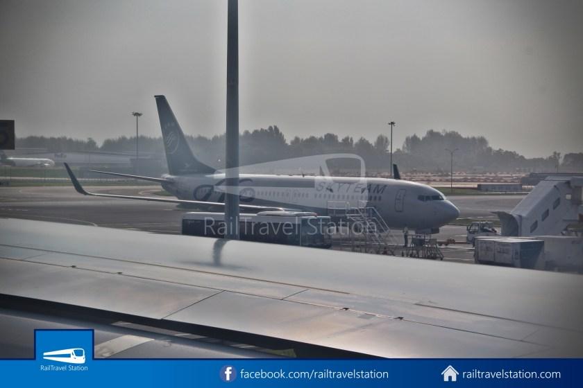 Air Mauritius MK646 SIN KUL 046