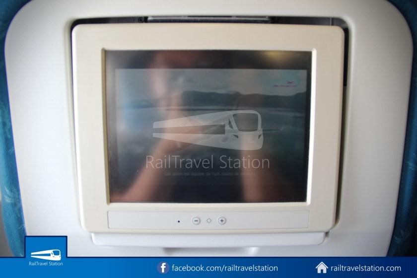 Air Mauritius MK647 KUL SIN 044