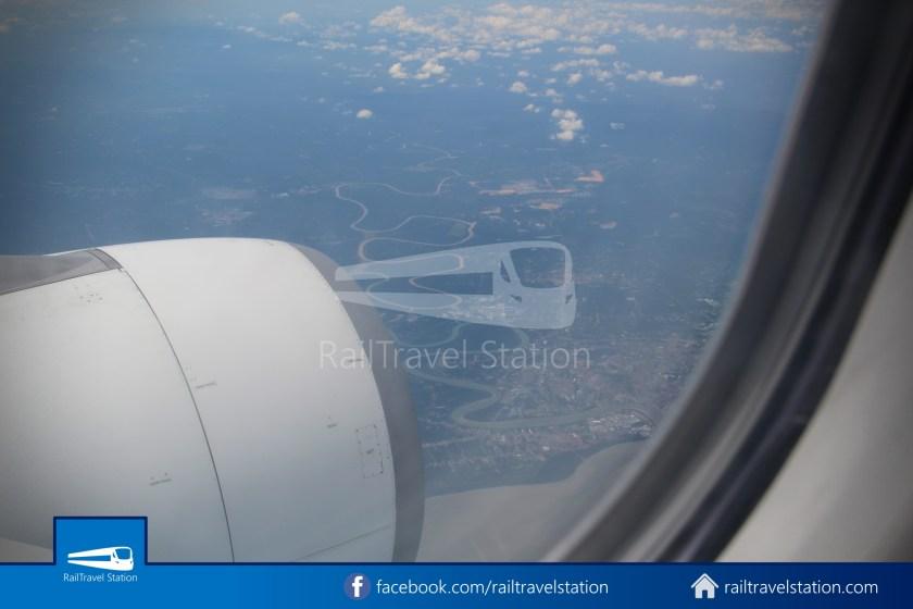 Air Mauritius MK647 KUL SIN 064