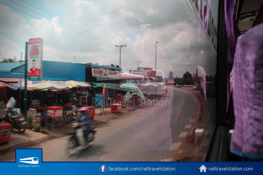 Giant Ibis Phnom Penh Ho Chi Minh City 034