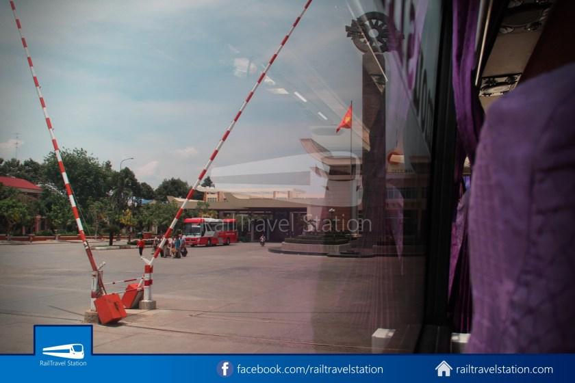 Giant Ibis Phnom Penh Ho Chi Minh City 099