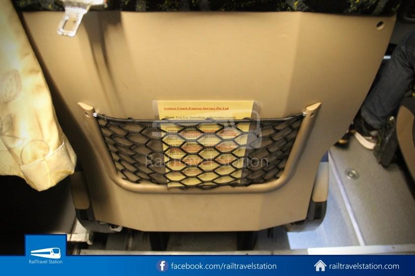 Golden Coach Concorde Berjaya Times Square 09