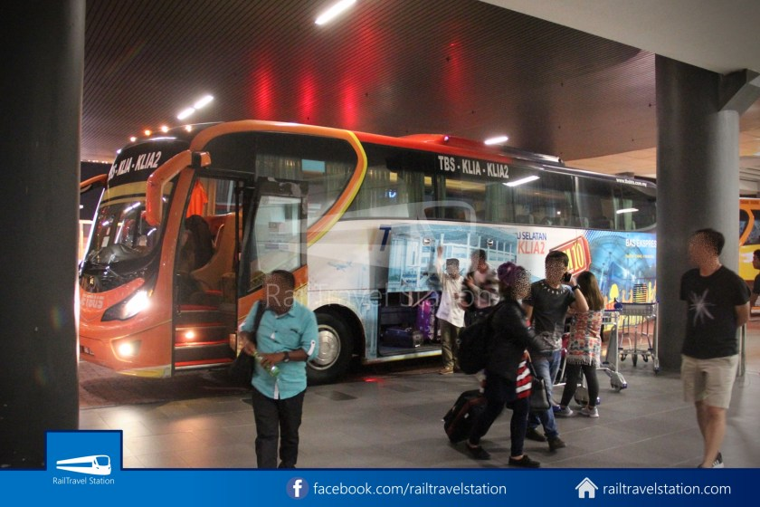 Jetbus TBS KLIA2 08