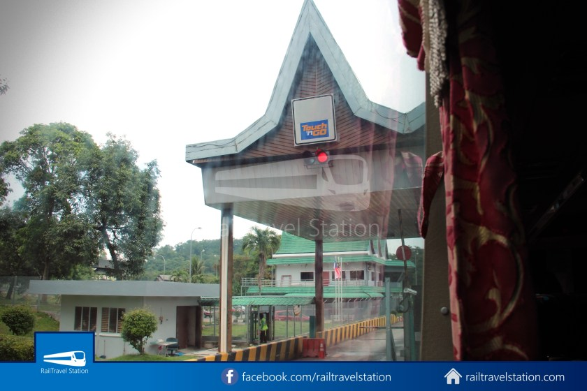 Mayang Sari Larkin Melaka 21