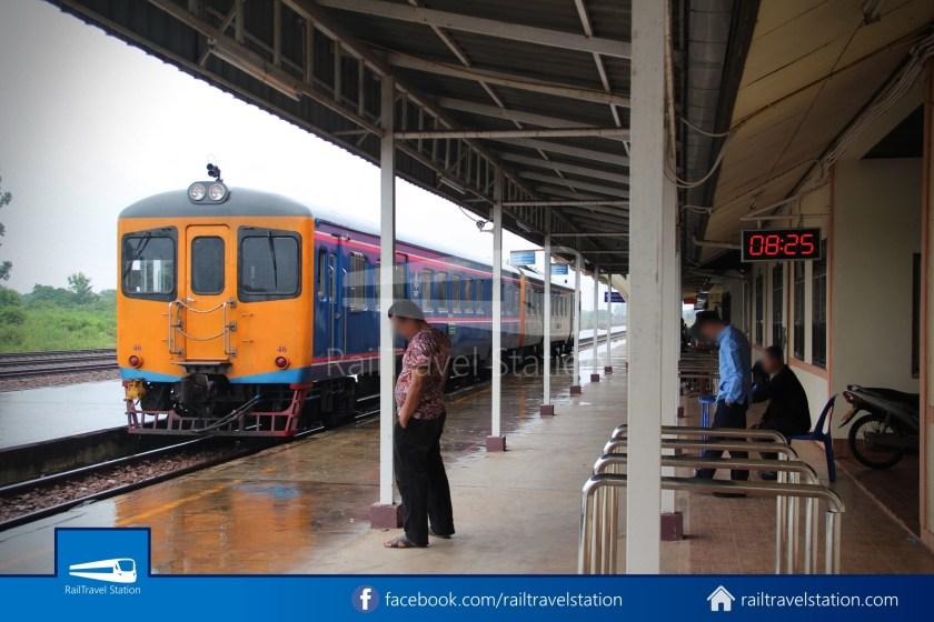 PTS Transit Service Thanaleng Vientiane Talad Sao 05