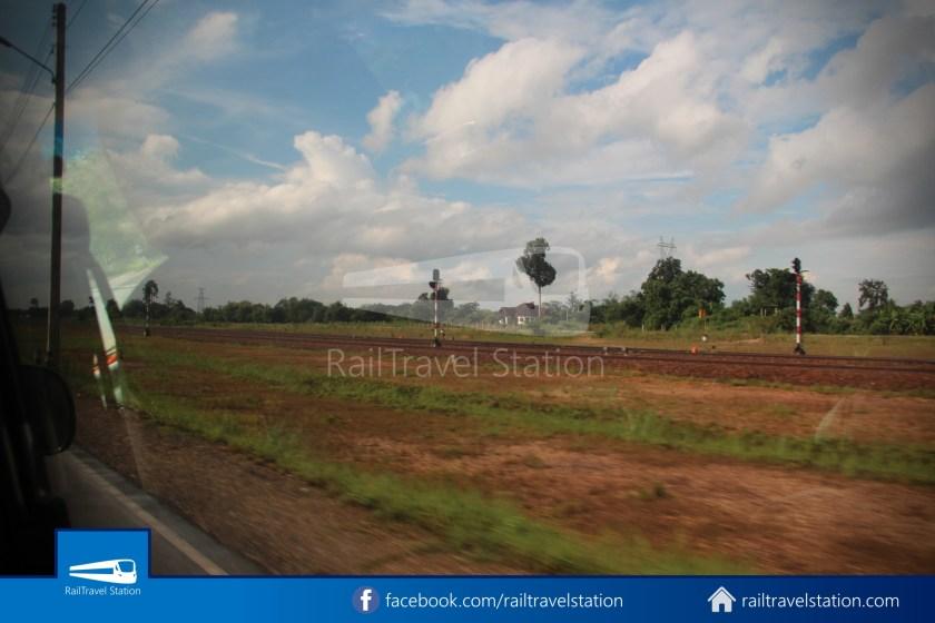 PTS Transit Service Vientiane Namphou Thanaleng 20