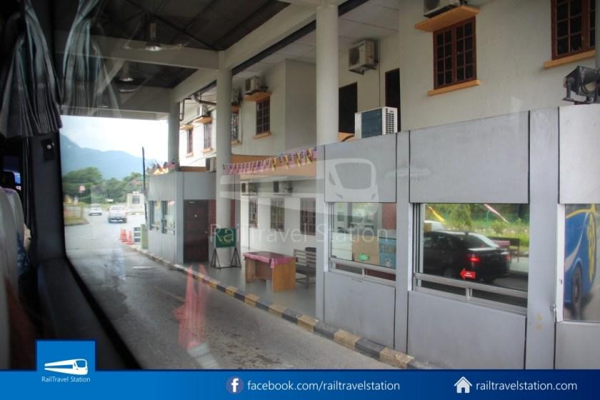 Sipitang Express Kota Kinabalu Bandar Seri Begawan 063