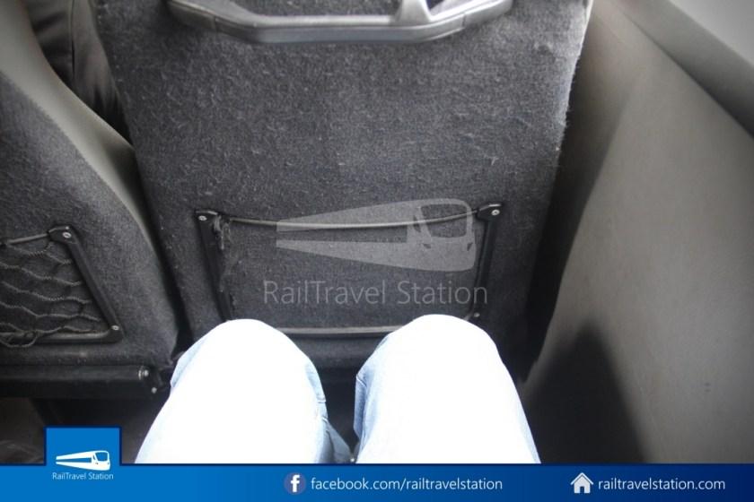 Sipitang Express Kota Kinabalu Bandar Seri Begawan 078