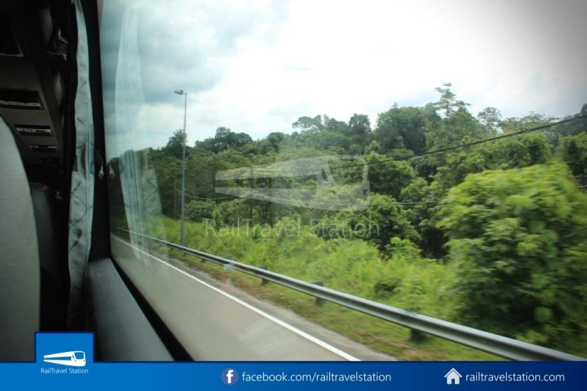 Sipitang Express Kota Kinabalu Bandar Seri Begawan 123