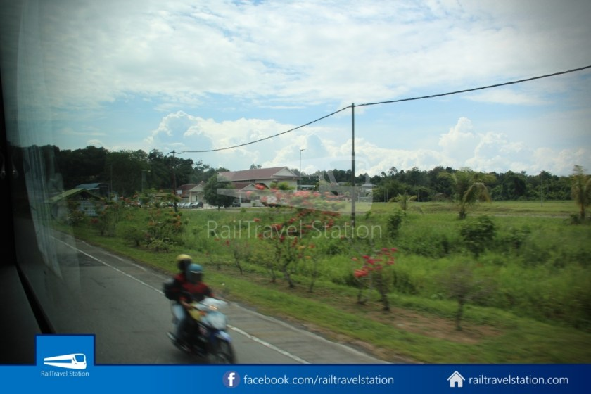 Sipitang Express Kota Kinabalu Bandar Seri Begawan 127