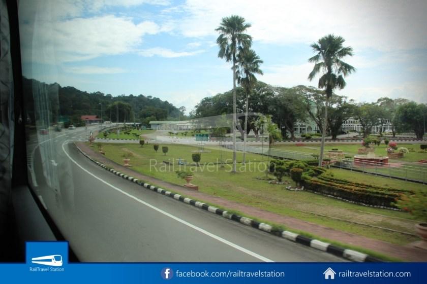 Sipitang Express Kota Kinabalu Bandar Seri Begawan 129