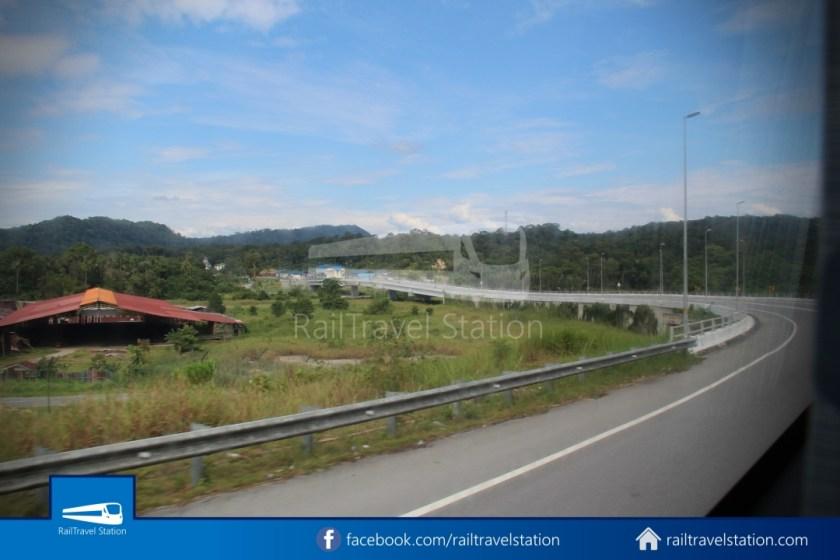 Sipitang Express Kota Kinabalu Bandar Seri Begawan 144