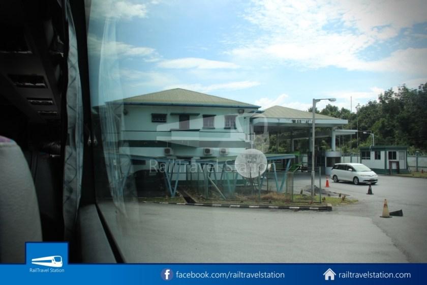Sipitang Express Kota Kinabalu Bandar Seri Begawan 146