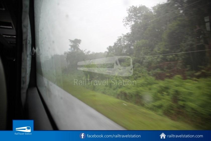 Sipitang Express Kota Kinabalu Bandar Seri Begawan 168