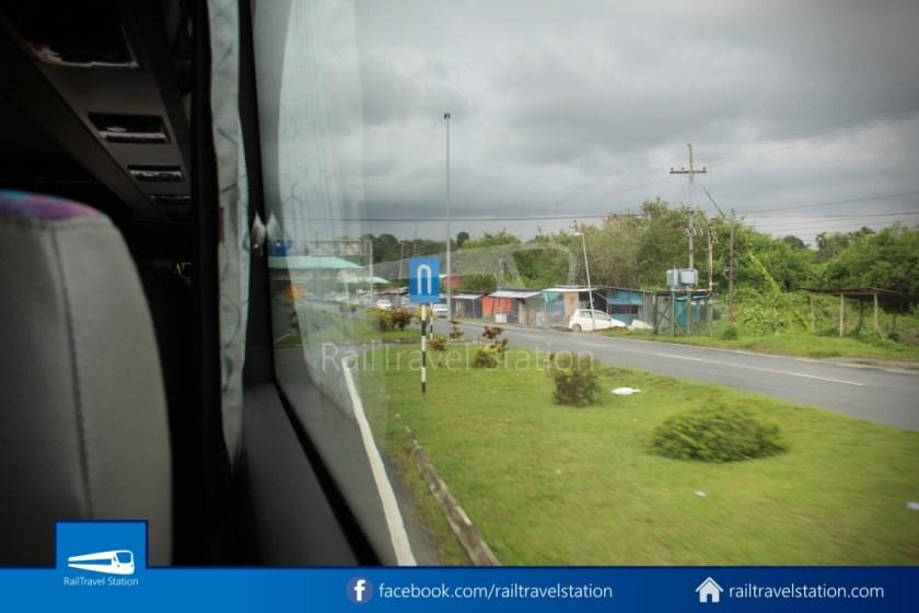 Sipitang Express Kota Kinabalu Bandar Seri Begawan 173